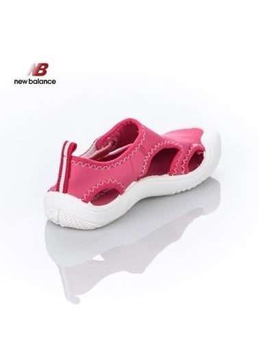 New Balance Kız Çocuk  Ayakkabı 1NBAK2014017 Renkli